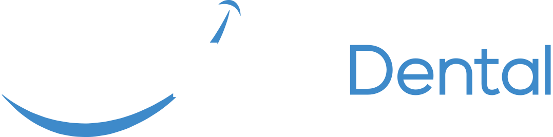 Smile Zone Dental